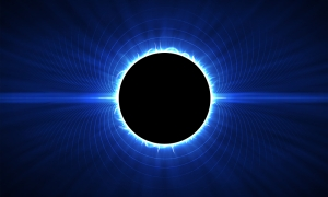 vladstudio_blue_star_eclipse_800x480